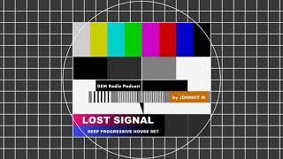 Listen here: Lost Signal 2 ▻ https://bit.ly/2yJgxji DEM Radio | 24/...