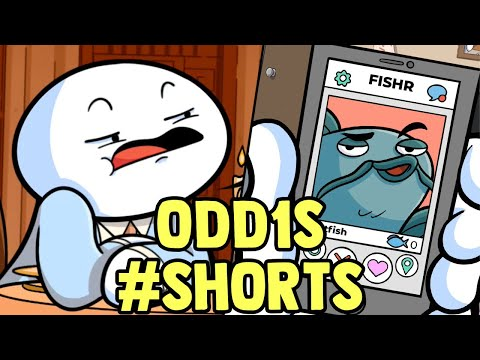 Catfish #shorts