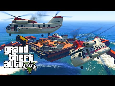 Playing With Subs~ Making $$$ In GTA Online! - Join My Lobby!
