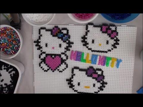 Hello Kitty Ausmalbilder Zum Ausdrucken Kostenlos 3