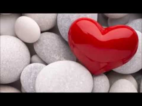 Romantic Song ////////////