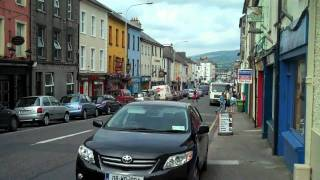 Ireland: Dungarvan, County Waterford - Homes for Less Than $175,000 - International Living