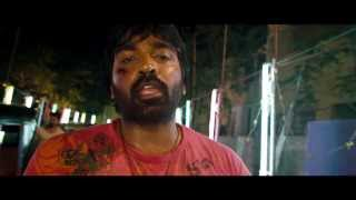 Idharkuthaane Aasaipattai Balakumara 2013 Prayer Song Hd