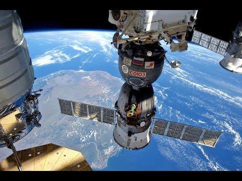 LIVE NASA BR  A Terra Vista Do Espaço oficial™