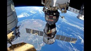 LIVE NASA BR  A Terra Vista Do Espao oficial