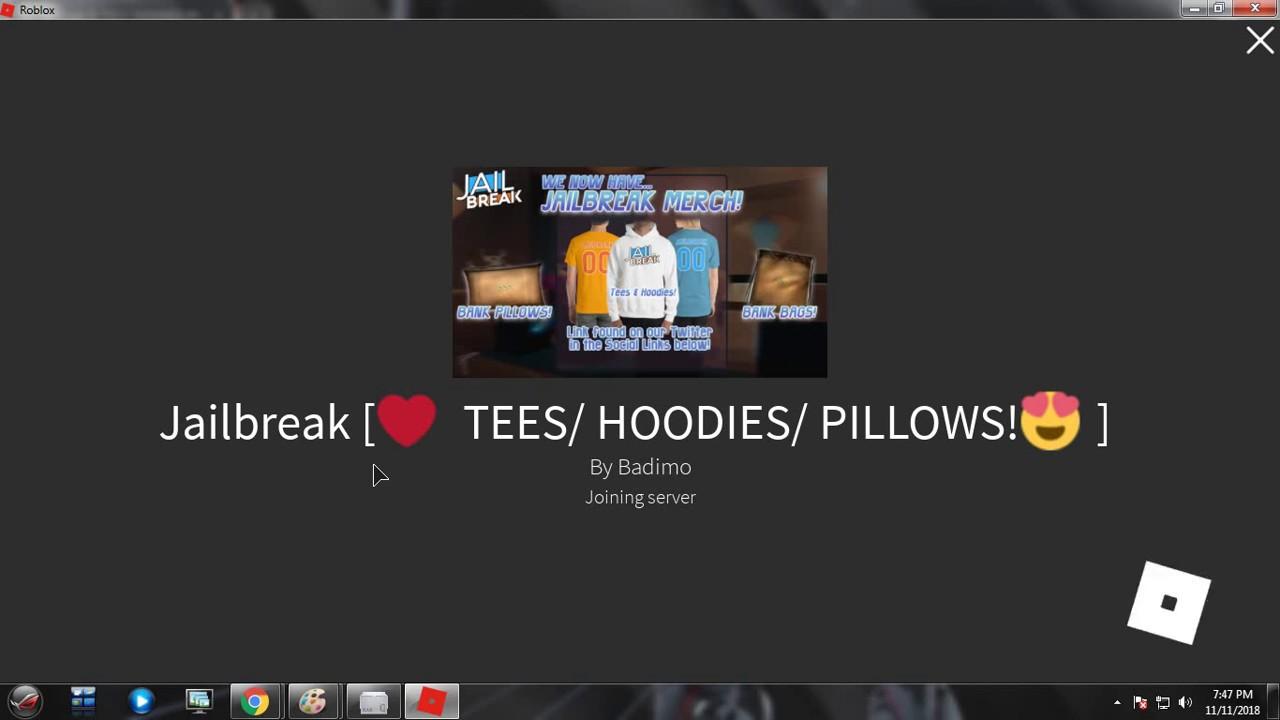Roblox Jailbreak Speed Hack Update Codes 2018 Youtube