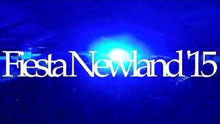 Fiesta Newland 2015 - After Movie