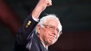 Poll After Poll shows Bernie Sanders is the Most Popular Politician in America