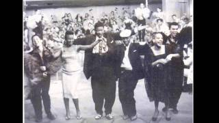 Benny Moré - Mata Siguaraya  (1949)