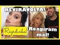 REVIRAVOLTA! EX DE BROGUI FAZ REVELAÇÃO SOBRE SEU SENTIMENTO PELO YOUTUBER