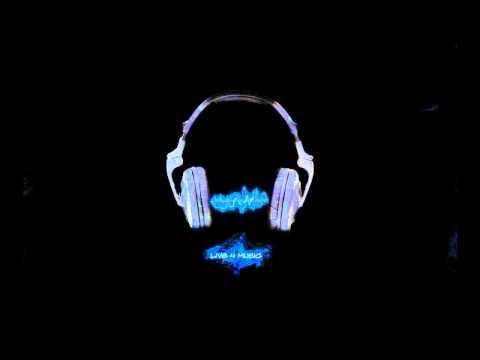 Juan Magan ft.Marcos Rodriguez - Bora Bora
