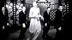 Kay Thompson and the Williams Brothers - Louisiana Purchase