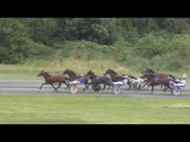 VDM - 2019 - Diamond Creek Farms VDM 2YO Fillies Final