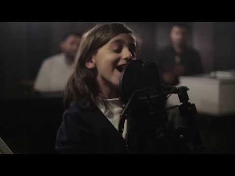 Misha ft. KarenSevak Production - BOOMERANG