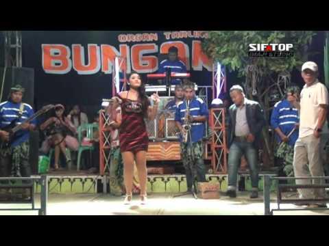 Sewu Kuto - Desi Gentong - Organ Tarling | BUNGA NADA | Prapag Kidul 14 April 2017