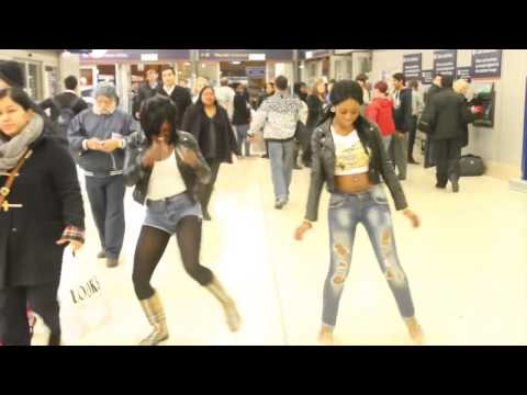 NEW ENTRY  FUSE ODG   #ANTENNADANCE Competition  TEAM AMSTERDAM    YouTubevia torchbrowser com