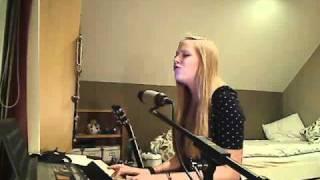 Veronica Maggio - 17 år (cover)