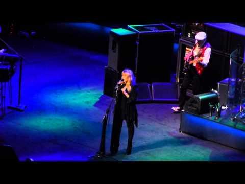 Fleetwood Mac - Silver Springs