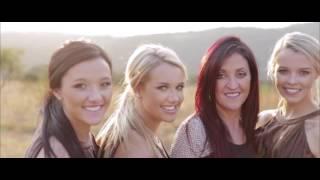 Nicole & Ryan Wedding Highlights Video - Thaba Echo Hotel Johannesburg