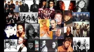 89 DMZ Days: Ultimate Funky Slow Jam Party Mix (1 of 9) by DJ eL Reynolds