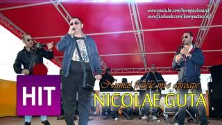 Nicolae Guta - Numai fratele imi e aproape (Manele Gratis)