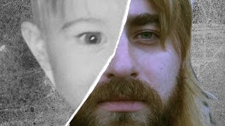 "If Your Life Was ""Making A Murderer"""