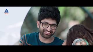 7 Movie Teaser Telugu 2019 | (Seven) #7Movie Trailer | Havish | Nandita Swetha | Regina