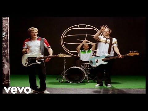 Sportfreunde Stiller - '54, '74, '90, 2006