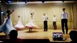 учимся танцевать вальс(, 2012-12-20T08:39:31.000Z)