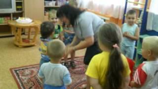 Выпускной в детском саду, видео подарок от родителей.... смотреть до конца...(, 2013-11-05T03:03:18.000Z)