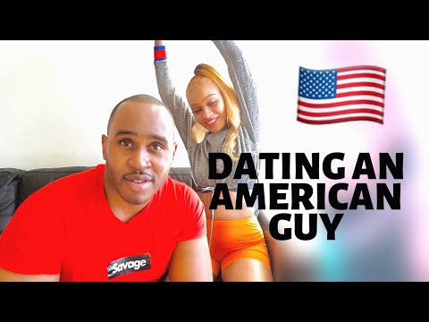 Top 10 Countries for Black (African American) Men to date and find love from YouTube · Duration:  17 minutes 39 seconds