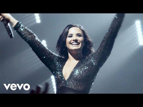Demi Lovato - Honda Civic Tour: Future Now Diary With Nick Jonas (Part Two) ft. Nick Jonas