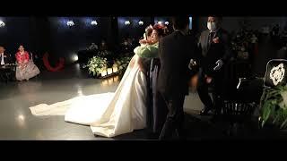 #웨딩촬영 20.10.10 친구  결혼식#  결혼식촬영…