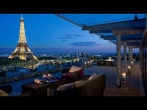 top-10-most-expensive-hotels-in-the-world-2016