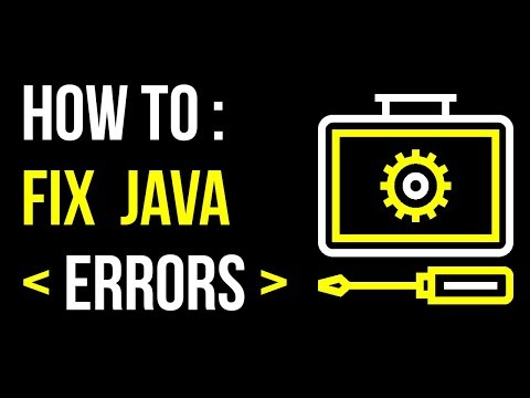 how-to-fix-errors-in-your-java-code