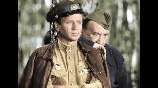 Советские актеры, которые ради своих друзей были готовы на всё