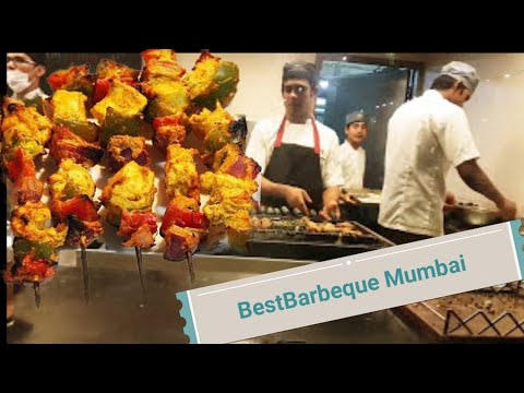 Best Buffet Restaurant In Malad | Restaurant In Mumbai Malad | SIGREE GLOBAL GRILL