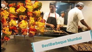 Best buffet Restaurant in Malad | Restaurant in Mumbai Malad | SIGREE GLOBAL GRILL