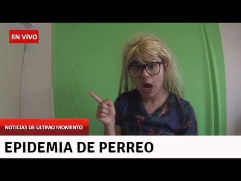 Noticias de ultimo momento youtube for Noticias de ultimo momento espectaculos