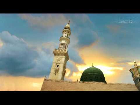 [NAAT] Gamzadan Dil | Kashmiri Naat | Zubair Salfi | Ya Allah Forgive Us