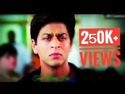 ❤️Best SRK  Dialogue | WhatsApp Status Video | Sad Video | Kal Ho Na Ho❤️