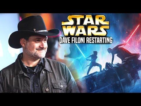 Star wars movie duels 1