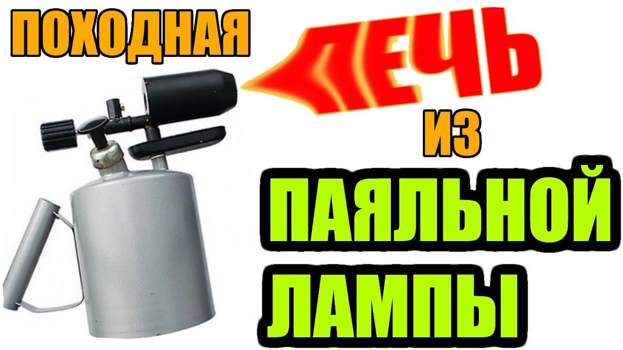 Allo. Ua ⏩ купить ⚡ масляный обогреватель ⚡ закажите уже сейчас!. Профессиональная консультация по выбору масляного радиатора (батареи).