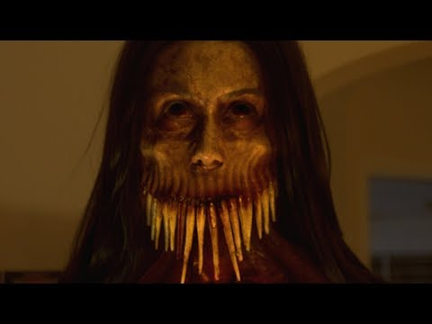 The Bells - Scary Short Horror Film