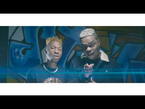 yo-maps-ft-bobby-east---season-yanga-official-music-video-2019