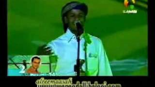 Nasheed Ya Ahebah by Alsharjah Munshid Bilal Alaghbary