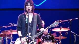 Download Mp3 Day277 - Joan Jett - Everyday People