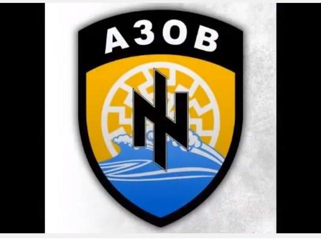 """На местном уровне Украиной правят нацисты. """"Алло, Смольный!"""" Ч.5"""