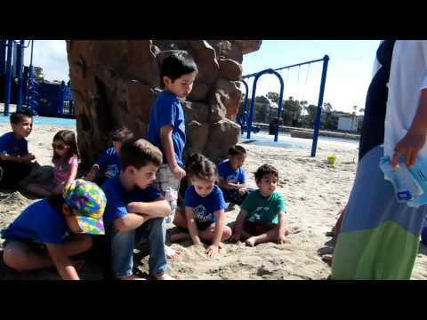 2012-04-27 Mothers Beach in Long Beach