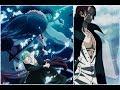 Zoro vs Hody REMATCH!!!(2:40)| Fastest Colo Saga + Invasion Shanks [OPTC]
